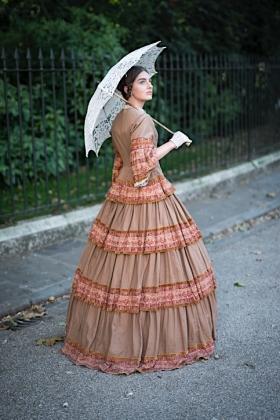 RJ-Victorian Women-Set 15-083