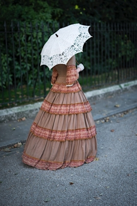 RJ-Victorian Women-Set 15-087