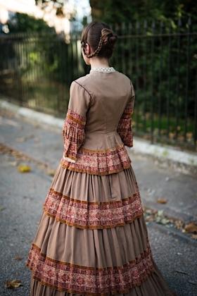 RJ-Victorian Women-Set 15-094