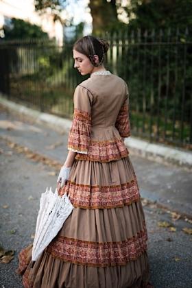 RJ-Victorian Women-Set 15-096