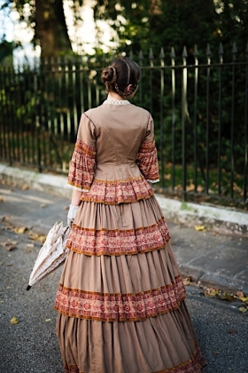 RJ-Victorian Women-Set 15-100
