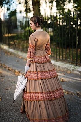 RJ-Victorian Women-Set 15-106