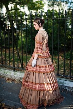 RJ-Victorian Women-Set 15-113