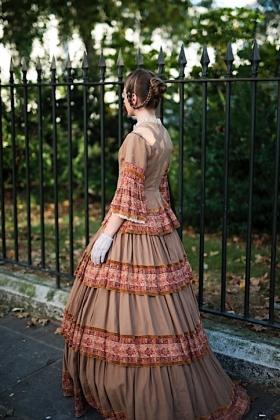 RJ-Victorian Women-Set 15-115