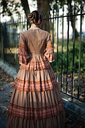 RJ-Victorian Women-Set 15-127