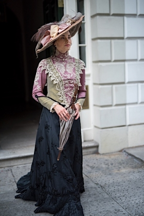 RJ-Victorian Women-Set 16-018