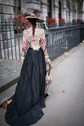 RJ-Victorian Women-Set 16-050