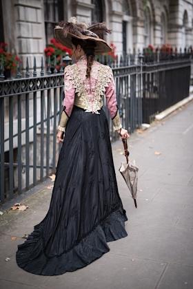 RJ-Victorian Women-Set 16-056