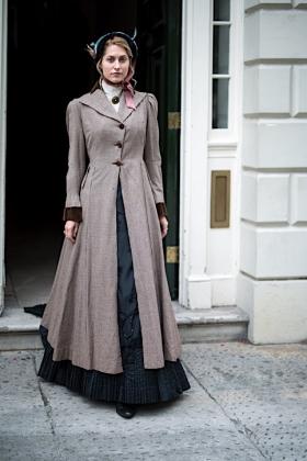 RJ-Victorian Women-Set 18-006