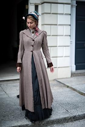 RJ-Victorian Women-Set 18-009