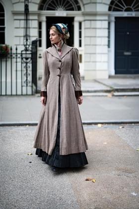 RJ-Victorian Women-Set 18-021