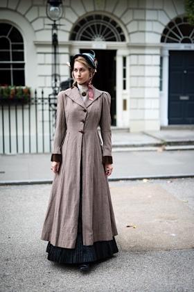 RJ-Victorian Women-Set 18-023