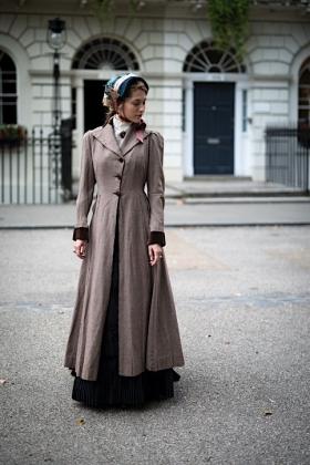 RJ-Victorian Women-Set 18-030