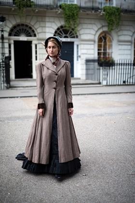 RJ-Victorian Women-Set 18-033