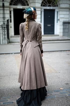 RJ-Victorian Women-Set 18-048