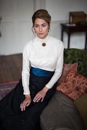 RJ-Victorian Women-Set 19-009