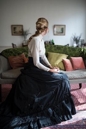 RJ-Victorian Women-Set 19-016