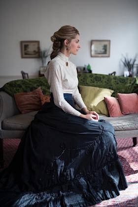 RJ-Victorian Women-Set 19-019