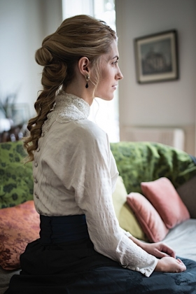 RJ-Victorian Women-Set 19-031