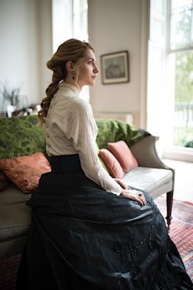 RJ-Victorian Women-Set 19-034