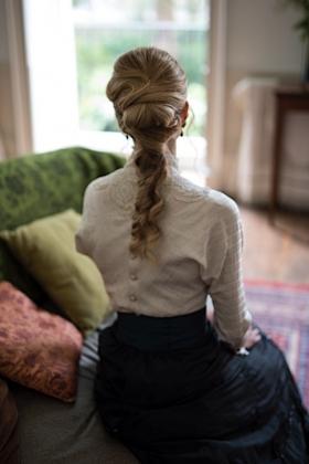 RJ-Victorian Women-Set 19-048