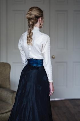 RJ-Victorian Women-Set 19-079