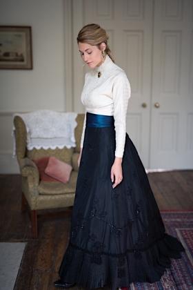 RJ-Victorian Women-Set 19-087