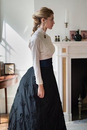 RJ-Victorian Women-Set 19-107