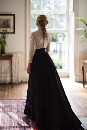 RJ-Victorian Women-Set 19-115
