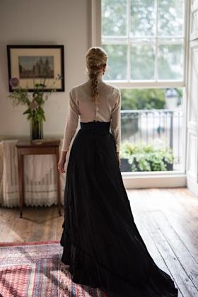RJ-Victorian Women-Set 19-116