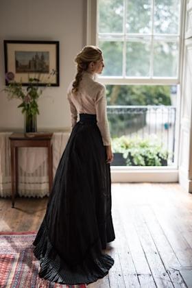 RJ-Victorian Women-Set 19-117