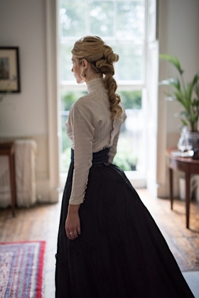 RJ-Victorian Women-Set 19-123