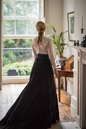 RJ-Victorian Women-Set 19-128