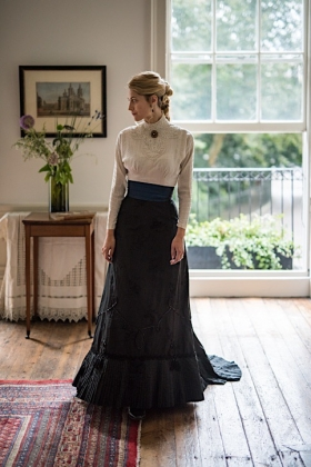RJ-Victorian Women-Set 19-132