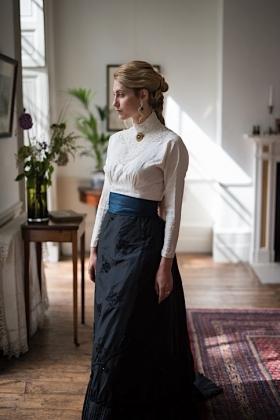 RJ-Victorian Women-Set 19-148