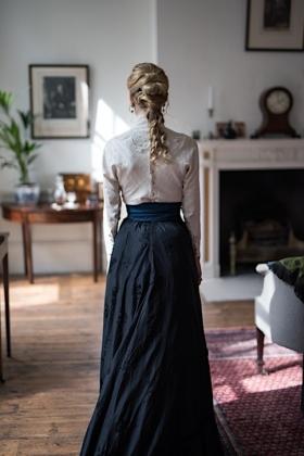 RJ-Victorian Women-Set 19-150