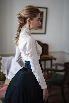 RJ-Victorian Women-Set 19-162