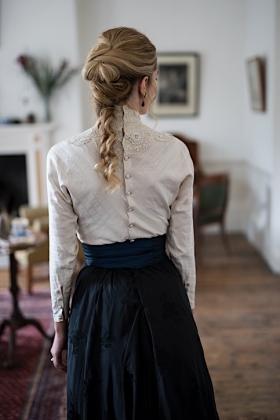 RJ-Victorian Women-Set 19-190