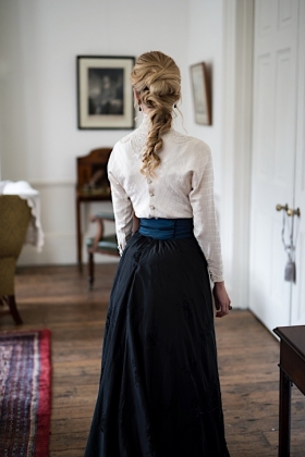 RJ-Victorian Women-Set 19-192