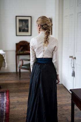 RJ-Victorian Women-Set 19-193
