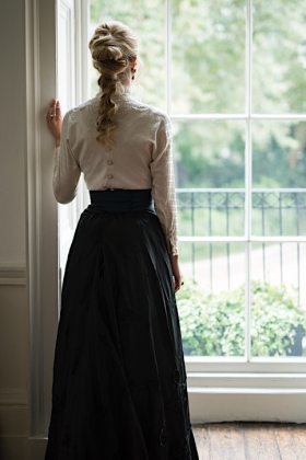 RJ-Victorian Women-Set 19-204