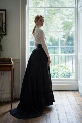 RJ-Victorian Women-Set 19-210