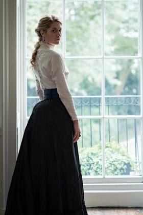 RJ-Victorian Women-Set 19-211