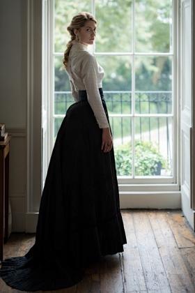 RJ-Victorian Women-Set 19-216
