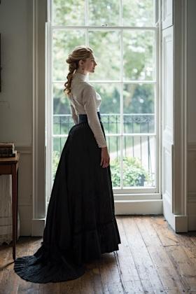 RJ-Victorian Women-Set 19-224