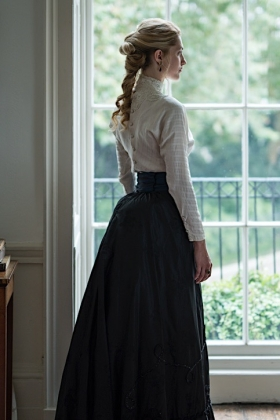 RJ-Victorian Women-Set 19-226