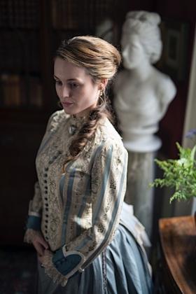 RJ-Victorian Women-Set 20-021