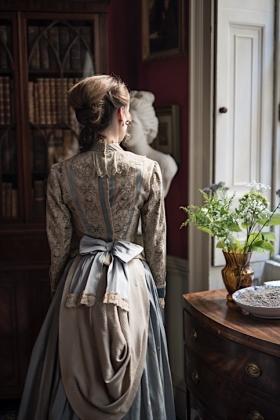 RJ-Victorian Women-Set 20-027