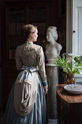 RJ-Victorian Women-Set 20-041
