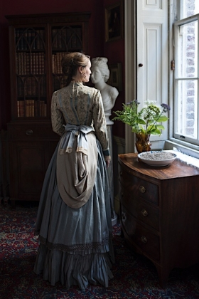 RJ-Victorian Women-Set 20-044